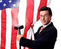Colbert Hammer