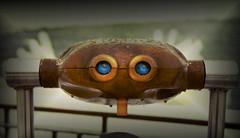 Re-Tweak of Robo eyes.