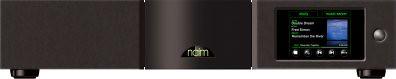 NNC01 NaimNet IP preamp