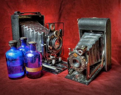 OldPhotografh