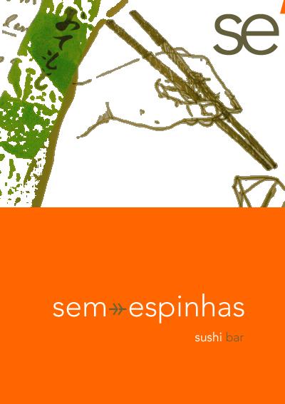IDEIA! SEM-ESPINHAS