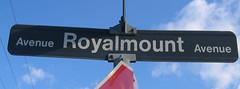 TMR_Quebec_street_sign_vandalism_03