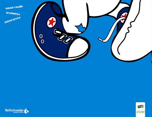 prom-iriver-zapatillas_1