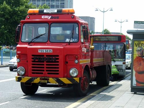 Citybus-recovery-01