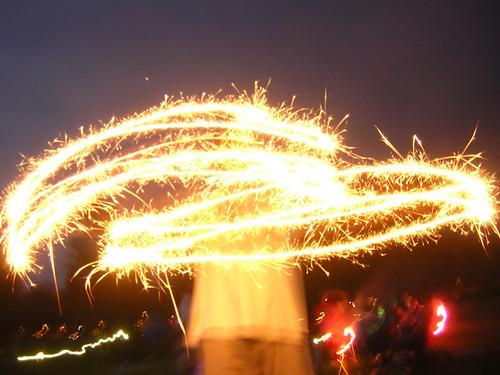 sparklers rykert 3