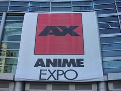 Anime Expo 2006