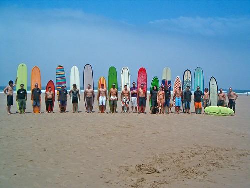 182701981 db1b5ff437 Daniels Festival  Marketing Digital Surfing Agencia