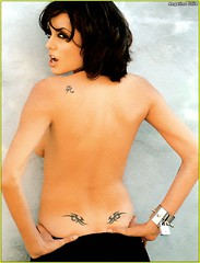 angelina-jolie-tattoos35