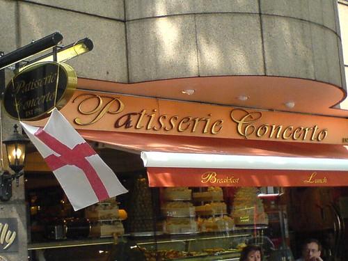 CafeConcerto.JPG