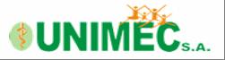 unimec1