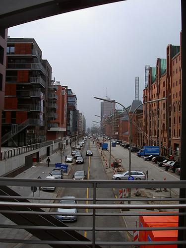 03_2006-Hamburg-HafenCity17