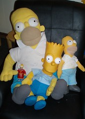 Homer Simpson Quotes The Best Quotes From Homer Jay Simpson