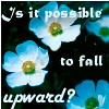 FallUpward?_Ahavah_Ehyeh