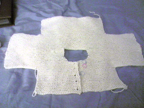 RSweater