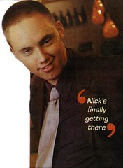 Cast-Nick-Business