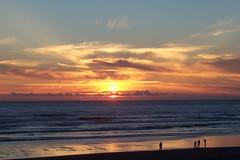 Tolovana Sunset 7.jpg
