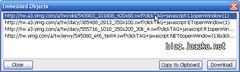 download_embedded_2