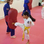 November 2018 Childrens Grading