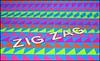 32924911308_f3bd68262e_t