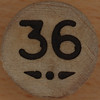 19582190774_97f12d9705_t