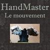 [W] Voilà ma #creation pour la seconde #épreuve du #HandMaster de @Melin_Guimauve terminée! J'espère qu'elle vous plaira!  https://www.youtube.com/watch?v=ij65fU8-eVA  #fimo #polymerclay #death #mouvement