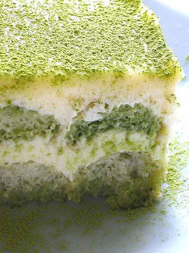 green tea-ramisu 2