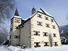 Austria - Schloss Prielau 3