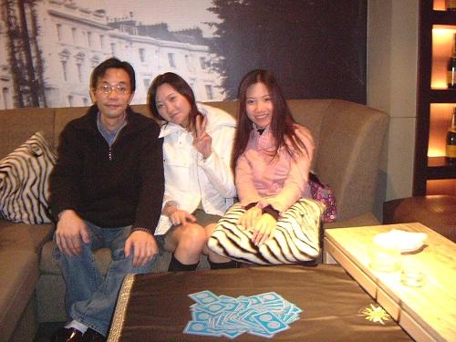 情人節20050214-3