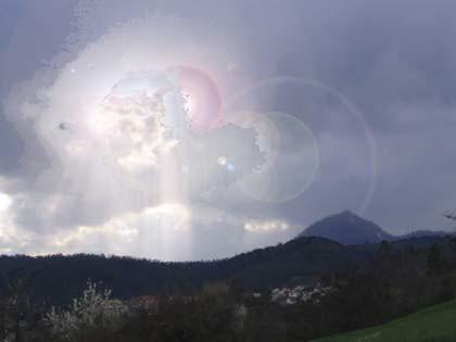 puy_de_dome_light