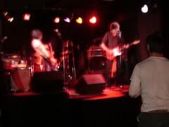12-13-03-LittleKillers @ Southpaw (0)