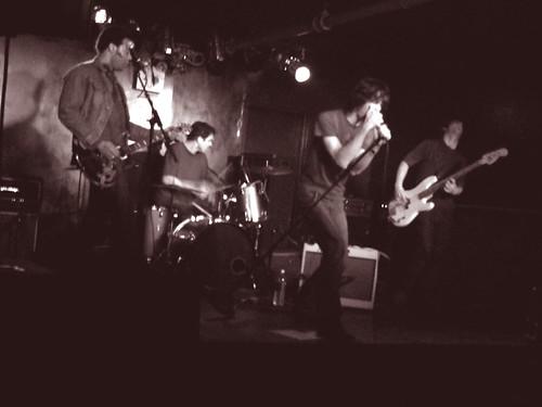 12-05-04 The Twelve @ Delancey (0)