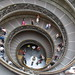 3. Vatican Stairs