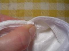 cuff inside 2