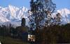 Himalayas2opt2