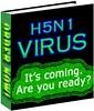 virus h5n1 zoonosis