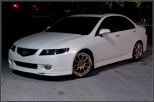 Acura Tl X W Aedb C Fc Ddd Ca D A Cc additionally D Acura Tl Oem Wheels W General Altimax Arctic Winter Tires Img also P besides D Tl Redline Leather Armrest Cover Imag together with P. on 2005 acura tl starter