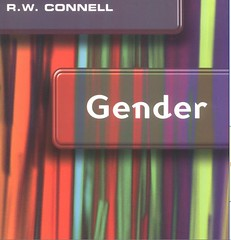 connell-gender