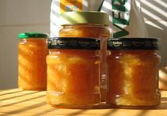 marmelaati