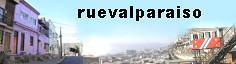 Ruevalparaiso