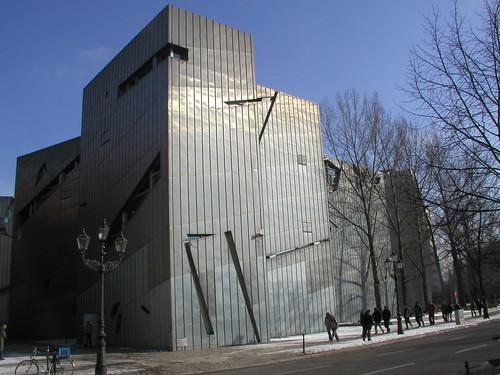 Berlin March 2006 043