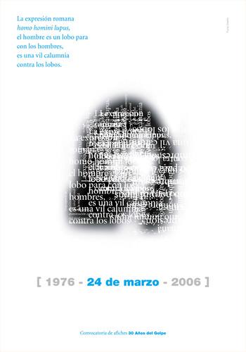 """La imagen """"http://static.flickr.com/50/116578293_5ea19694a4.jpg?v=0"""" no puede mostrarse, porque contiene errores."""