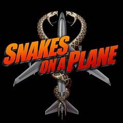 102418__snakes_l