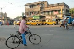Kolkata 1
