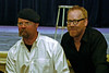 MythBusters Encinal High Benefit-16