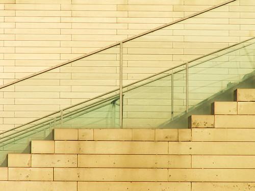 Lisboa - Universidade Nova