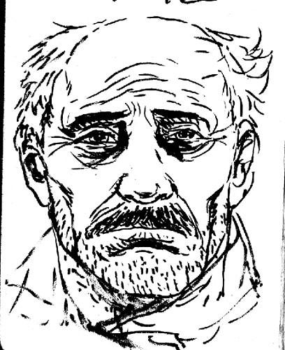 tomas-sketch