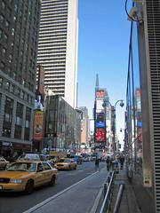 032706 New York 57