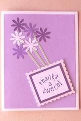 purple-bouquet-thank