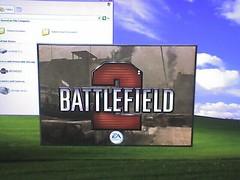 Installing Battlefield 2