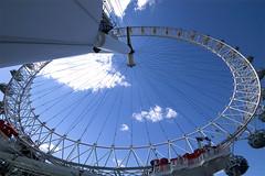 London_Eye_@_London_3